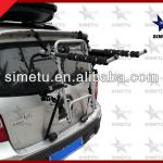 Car Bike carrier | Bike carriers | Cycle carrier | Cycle carriers-ST-1358