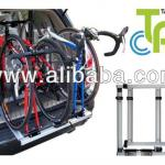 mid size 3 Bicycles In Car Carrier Racks for RV,SUV,VAN,iF 2013 d&i awards-JA_FTR_I3M