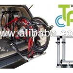 mid size 2 Bicycles In Car Carrier Racks for RV,SUV,VAN,iF 2013 d&i awards-JA_FTR_I2M