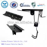 Ceiling Mounted Bicycle Lift ceiling storage rack-PV-B01