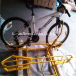 bicycle accessory easy bike rack design for bus (ISO approved)-BS01