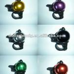 BICYCLE BELL-01-1171