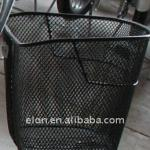 Front basket for bicycle (basket-1)-