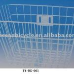 bicycle basket-TY-BS-001