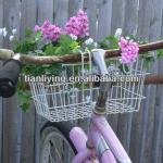 many kinds of baskets for bicycles-ssw