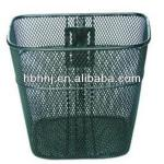 strong bicycle basket in hot sale-HNJ-D-8699