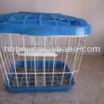 strong colored bicycle basket-HNJ-D-8603