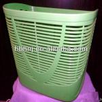 2014 new bicycle plastic basket-HNJ-D-8623