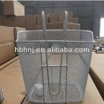 hot sale bicycle basket in low price-HNJ-D-8614
