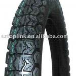 Bicycle Tyre-JTM014