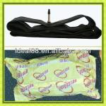 Duro star bicycle tube/bicycle inner tube/bicycle tyre-12'-28'