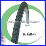 Bicycle tire 37-540-SN-634