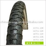 children bicycle tyre/tire-GR-723