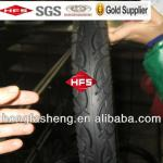 high quality durable mountain bike tires with best price-24*1.75/1.95