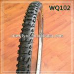 bicycle tire-WQ102