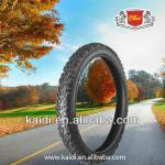24 inch mountain bike tire-K-1032