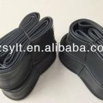 Bicycle butyl inner tube-18*1.75