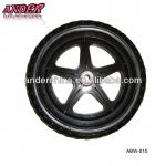 EVA foam wheel /EVA bicycle wheel /EVA tire-ABW-015
