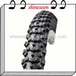 Good Quality mountain bike tire/bicycle tyre-TP-880027