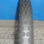 mountain bike tire-20x1.75/1.95