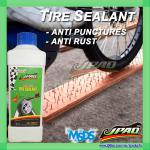 Racing Tires,Solid Rubber Bicycle Tire-