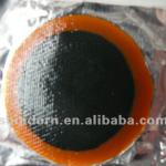Cold Rubber Patches for bicycles wheel-