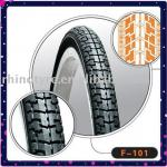 bicycle tyre-28x1 1/2