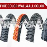 bicycle tyre-all aviliable size
