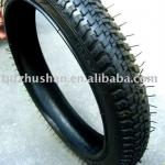 16 bicycle tyre,stroller tyre-16x2.125