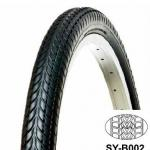 City& Touring Bike Tire-SY-B002