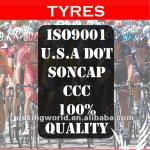 Bicycle Tyres neumaticos llantas SOUTH AMERICA america del sur latinoamerica-Various models
