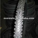 high quality popular bicycle tire-MA811
