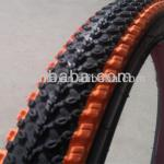 hot sale KENDA bicycle tires durable bicycle tires bicycle parts-26*2.125