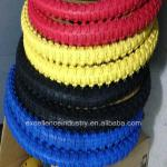 supply colorful cheap bicycle tyre-