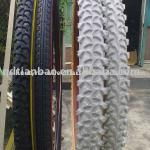 bicycle tyre 28*1.75-28*1.75