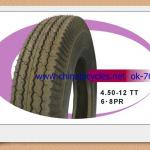 "The best price bicycle tyres26""-OK764"