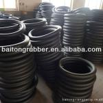 high airtightness bicycal inner tube-2.75-18