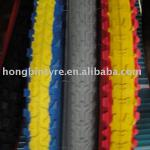 color bicycle tyre-26*1.95/2.125,24*1.95/2.125