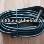 butyl bicycle inner tube 26x2.125-700*23C