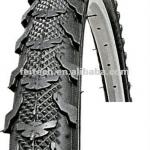 solid Bicycle Tires-FC-01