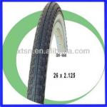 good quality bicycle tire 26*2.125-26*2.125