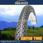 Bicycle Tire-