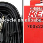 Kenda Brand 700C Inner Tube for Fixed Gear Bike-OEM-T03