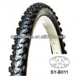 Mountain tires bicycles-SY-B011
