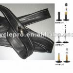 Soncap Aprroved Bicycle Tube-26X2.125
