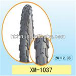 mountain bike tyre/bike parts-HNJ-BT-6521