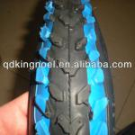 "Competitive prices!Come on! colored bicycle tyre/bicycle tire-12""-26"""