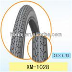 tires/bike parts-HNJ-BT-6514