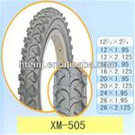 factory direct sell mountain bicycle tyre-HNJ-BT-6523