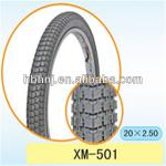 mtb tyre with high quality-HNJ-BT-6522